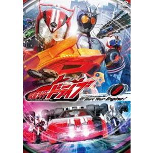 仮面ライダードライブ VOL.8 [DVD]|ggking