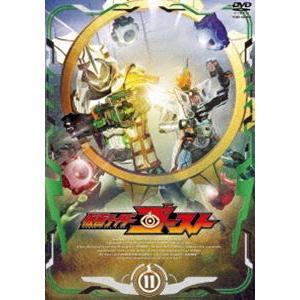 仮面ライダーゴースト VOL.11 [DVD]|ggking