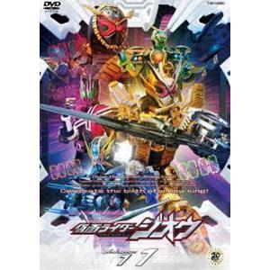 仮面ライダージオウ VOL.11 [DVD]|ggking