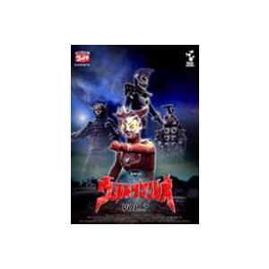 DVD ウルトラマンレオ Vol.7 [DVD]|ggking