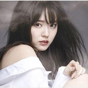 種別:CD 鈴木愛理 解説:女性アイドルグループ「℃-ute」の元メンバーで、現在は歌手、女優、モデ...