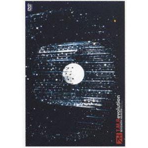 T.M.Revolution/SEVENTH HEAVEN T.M.R. LIVE REVOLUTION'04 [DVD]|ggking