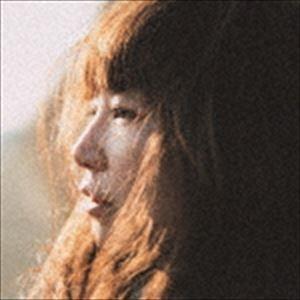 YUKI / まばたき(初回生産限定盤/2CD+DVD) [...