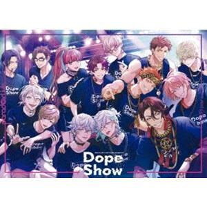 Paradox Live Dope Show-2021.3.20 LINE CUBE SHIBUYA- DVD [DVD]|ggking