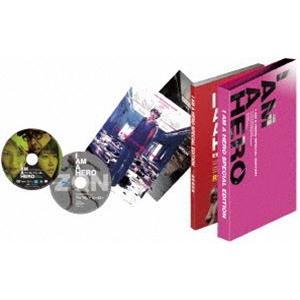 アイアムアヒーロー DVD豪華版 [DVD]|ggking