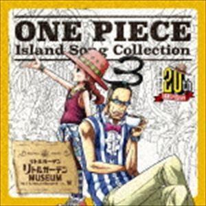 種別:CD Mr.3&ミス・ゴールデンウィーク(檜山修之&中川亜紀子) 特典:オリジナル スタンド式...