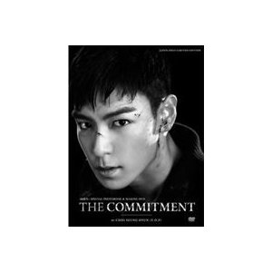 T.O.P(from BIGBANG)/ 同窓生 SPECIAL PHOTOBOOK+MAKING FILM DVD -LIMITED EDITION(初回生産限定) [DVD]|ggking