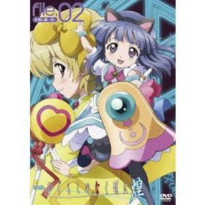 OVA ひぐらしのなく頃に煌 DVD 通常版 file.02 [DVD]|ggking