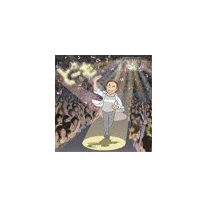 """【スタッフおすすめ】 種別:CD 小田和正 解説:フォークソング・グループ""""オフコース""""のリーダーと..."""
