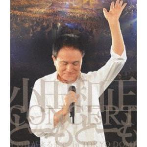 """小田和正コンサート""""どーもどーも""""その日が来るまでin東京ドーム [Blu-ray] ggking"""