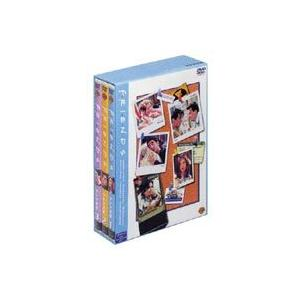 フレンズ3(サード・シーズン) DVDコレクターズセット 1 [DVD]|ggking