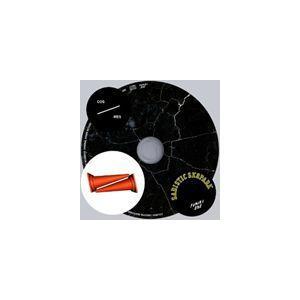 種別:CD ※こちらの商品はインディーズ盤にて流通量が少なく、手配できない場合がございます COS/...