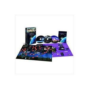 はやぶさ/HAYABUSA はやぶさ2打ち上げ記念スペシャルBOX [DVD]|ggking