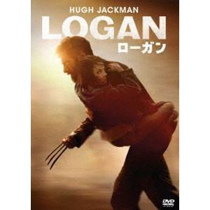 LOGAN/ローガン [DVD]|ggking