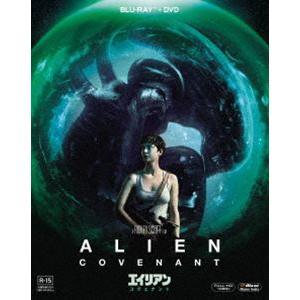 エイリアン:コヴェナント<4K ULTRA HD+2Dブルーレイ/2枚組> [Ultra HD Blu-ray]|ggking