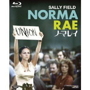 ノーマ・レイ [Blu-ray]|ggking