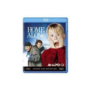 ホーム・アローン [Blu-ray] ggking