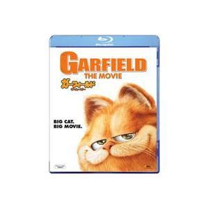 ガーフィールド ザ・ムービー [Blu-ray] ggking