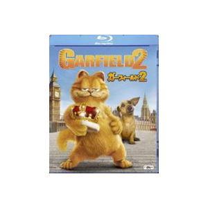 ガーフィールド2 [Blu-ray] ggking
