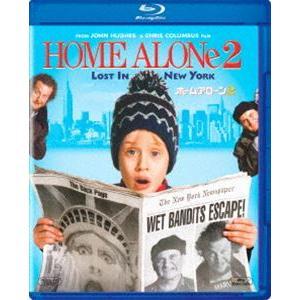 カタログキャンペーン 種別:Blu-ray マコーレー・カルキン クリス・コロンバス 解説:飛行機に...
