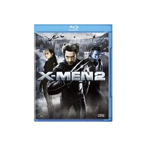 X-MEN2 [Blu-ray]|ggking