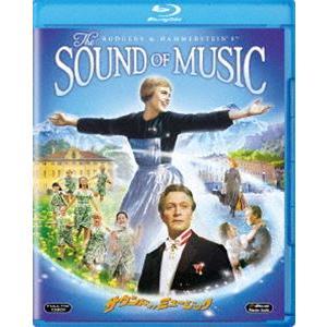 サウンド・オブ・ミュージック<1枚組> [Blu-ray]|ggking
