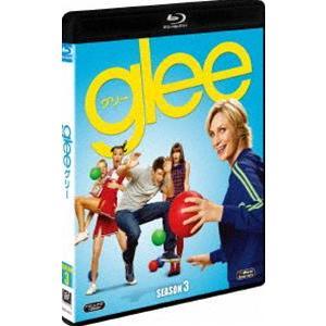 glee/グリー シーズン3<SEASONSブルーレイ・ボックス> [Blu-ray]|ggking