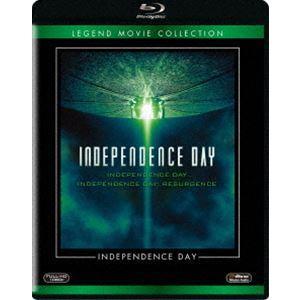 インデペンデンス・デイ ブルーレイコレクション [Blu-ray]|ggking