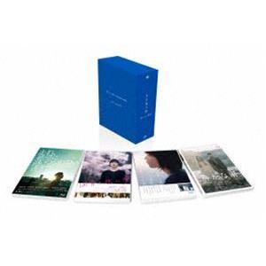 中川龍太郎 Blu-ray BOX 数量限定生産 [Blu-ray]|ggking
