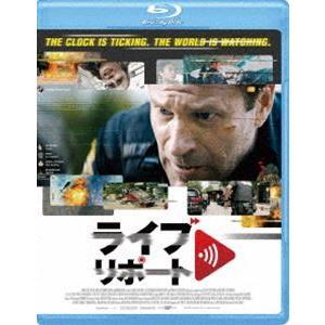 ライブリポート [Blu-ray]|ggking