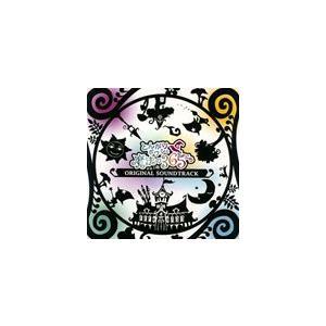 (ゲーム・ミュージック) とんがりボウシと魔法...の関連商品4