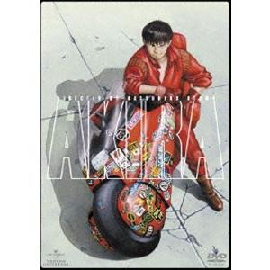 AKIRA[DTS sound edition] [DVD]|ggking