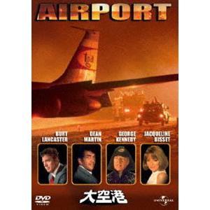 大空港 [DVD]|ggking