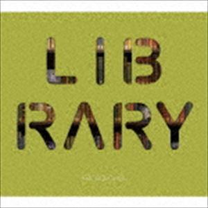やなぎなぎ / やなぎなぎ ベストアルバム -LIBRARY-(初回限定盤/CD+Blu-ray) [CD]|ggking