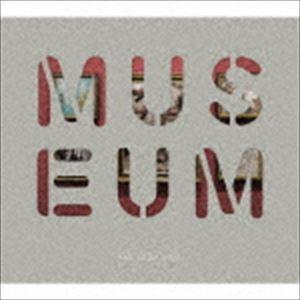 やなぎなぎ / やなぎなぎ ベストアルバム -MUSEUM-(初回限定盤) [CD]|ggking
