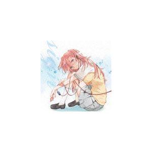 Ray / TVアニメ あの夏で待ってる オープニングテーマ: sign(通常盤) [CD]|ggking