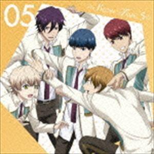 ☆SHOW TIME 5☆team鳳&team柊/「スタミュ」ミュージカルソングシリーズ [CD]|ggking