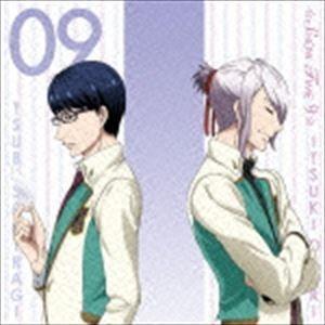 ☆SHOW TIME 9☆鳳樹×柊翼&柊翼/「スタミュ」ミュージカルソングシリーズ [CD]|ggking