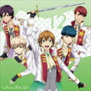 ☆SHOW TIME 12☆team鳳/「スタミュ」ミュージカルソングシリーズ [CD]|ggking