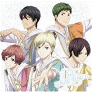 ☆3rd SHOW TIME 6☆/「スタミュ」ミュージカルソングシリーズ [CD]|ggking