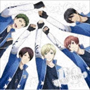 ☆3rd SHOW TIME 9☆/「スタミュ」ミュージカルソングシリーズ [CD]|ggking