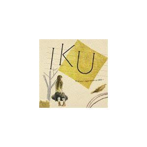 IKU / TVアニメ とある魔術の禁書目録 EDテーマ Rimless〜フチナシノセカイ〜 [CD]|ggking