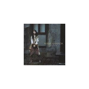 川田まみ / TVアニメ とある魔術の禁書目録 オープニングテーマ masterpiece(通常盤) [CD]|ggking