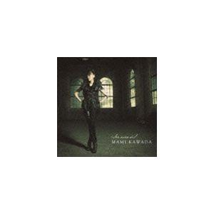 川田まみ / TVアニメ とある魔術の禁書目録II 新オープニングテーマ: See visionS(通常盤) [CD]|ggking
