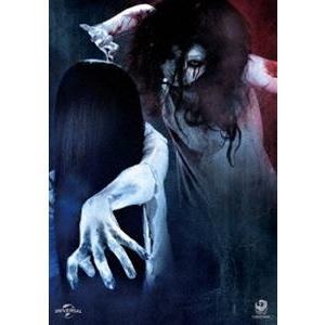 貞子vs伽椰子 プレミアム・エディション [Blu-ray]|ggking