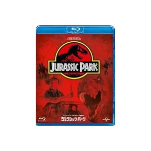 ジュラシック・パーク [Blu-ray]|ggking