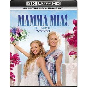 種別:Ultra HD Blu-ray メリル・ストリープ フィリダ・ロイド 解説:ABBAの数々の...