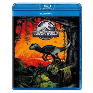 ジュラシック・ワールド 5ムービー ブルーレイ コレクション [Blu-ray] ggking