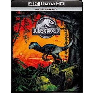 ジュラシック・ワールド 5ムービー 4K UHD コレクション [Ultra HD Blu-ray] ggking