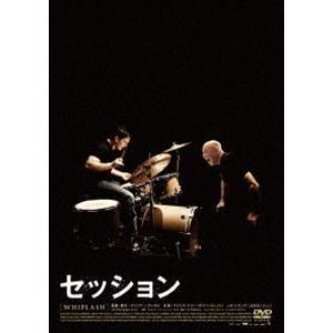 セッション [DVD]|ggking